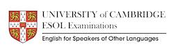 ESOL_Logo