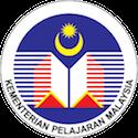 MOE_logo